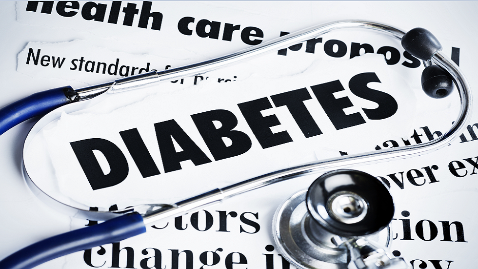 علامة تحذير خطيرة لمرض السكري من النوع 2 تحدث ليلا!