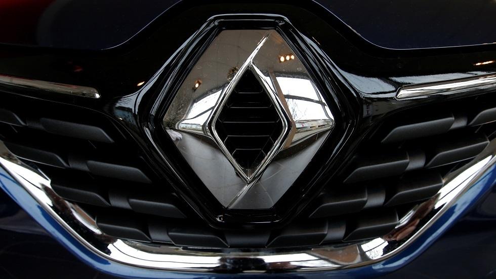 رينو تحضر لنقلة نوعية في عالم السيارات