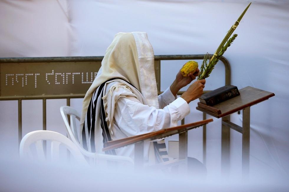 المغرب.. الجماعات اليهودية تنعي الحاخام يوسف عبد الحق