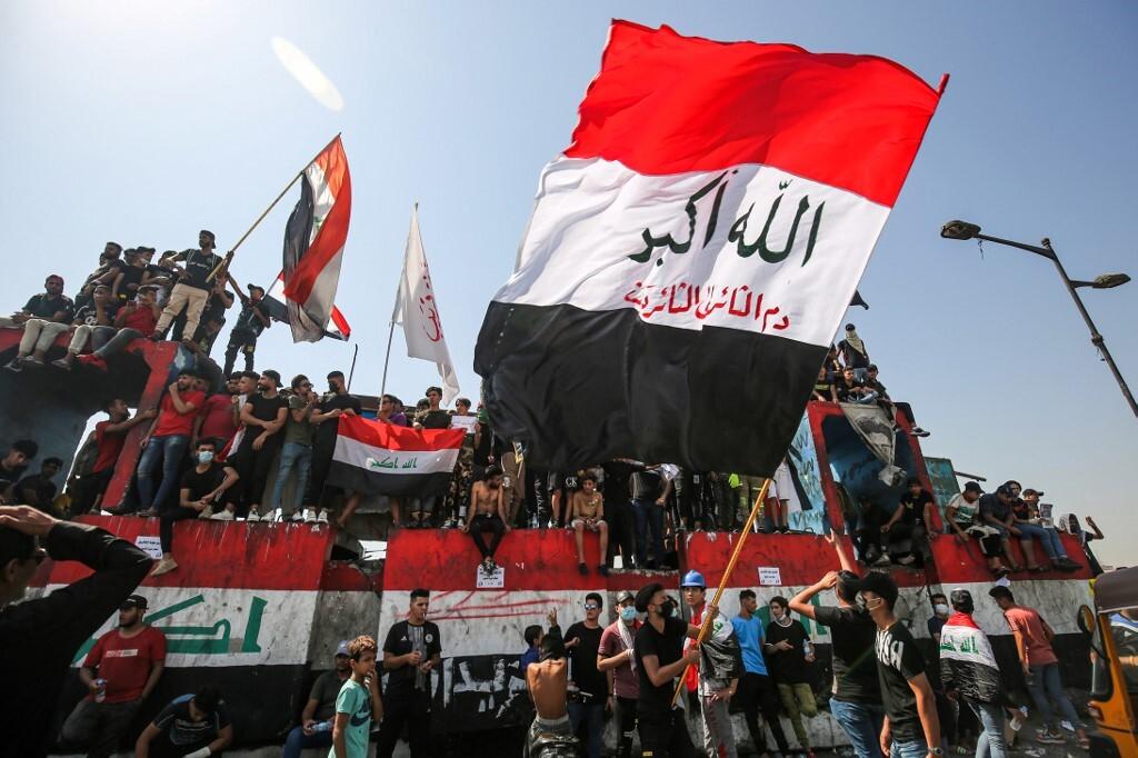 الأمم المتحدة ترحب بالاتفاق بين بغداد وأربيل بشأن سنجار