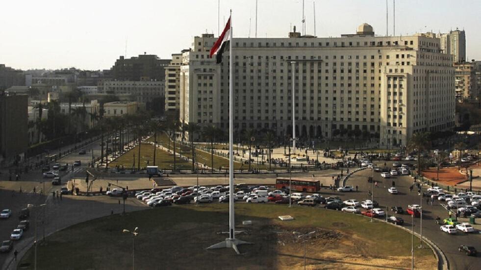 وزير الإعلام المصري لقادة إسرائيل: