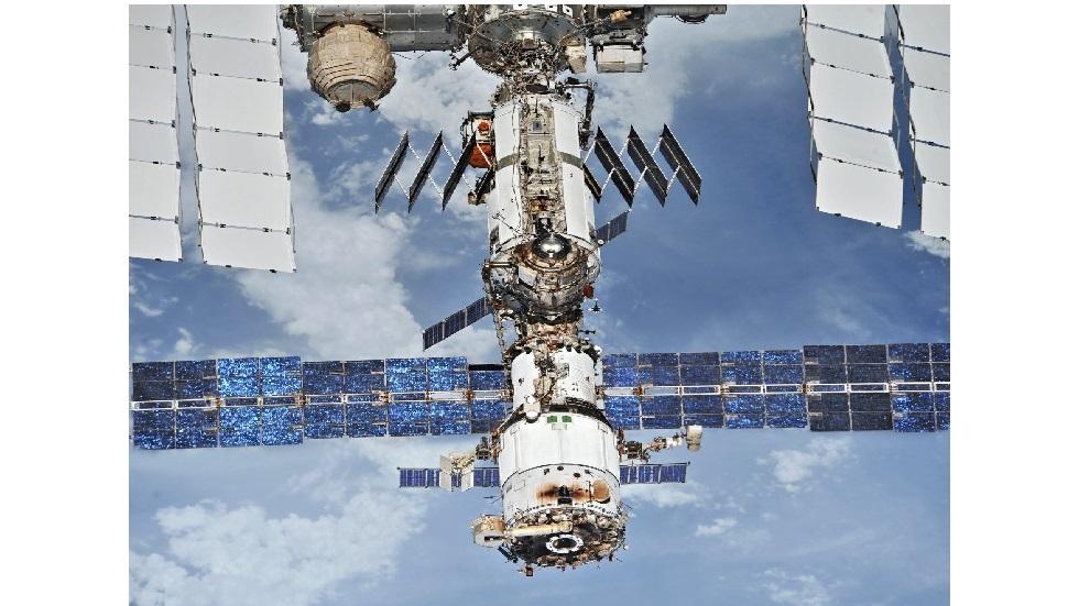 روسيا تخطط لإطلاق وحدتين جديدتين إلى المحطة الفضائية الدولية