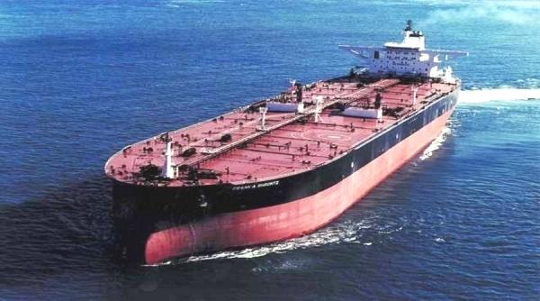 الصين تتعهد بدور إيجابي وبناء في الأمم المتحدة لحل مشكلة السفينة