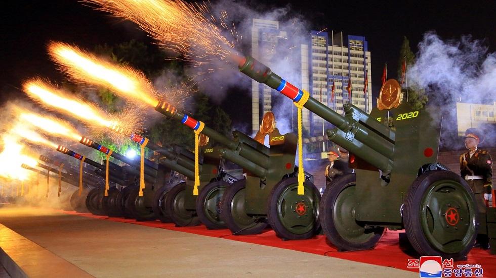 سيئول: جيشنا قادر على اعتراض صواريخ بيونغ يانغ الجديدة