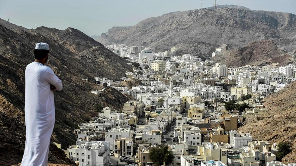 صورة أرشيفية/ سلطنة عمان