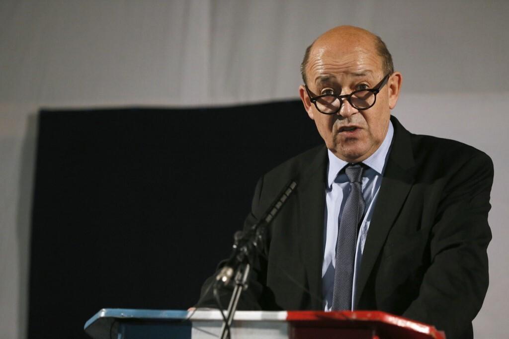 فرنسا تتهم تركيا بتأجيج الصراع في قره باغ