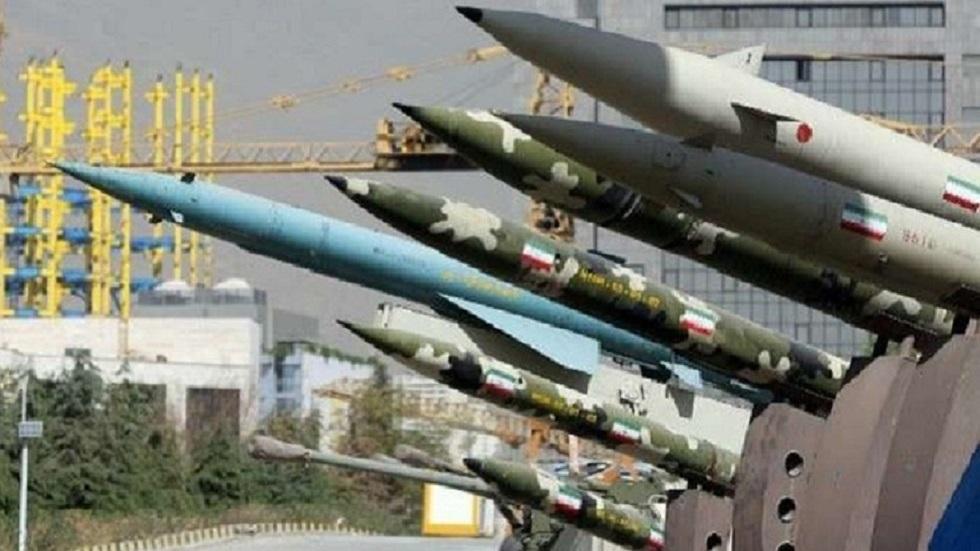 إيران: تعاون عسكري مع روسيا فور انتهاء حظر السلاح