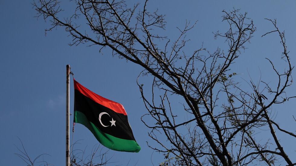 فرنسا ترحب بالقبض على الليبي