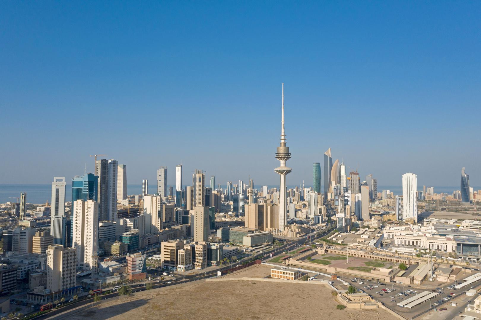 الكويت: 4 وفيات و739 إصابة جديدة بكورونا