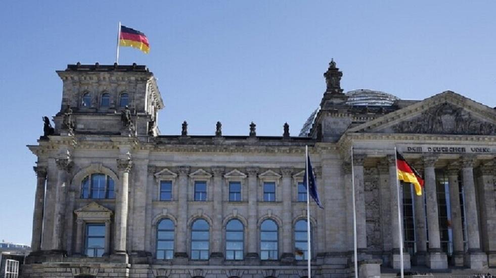 ألمانيا تطالب باكو ويريفان بتوفير وصول المنظمات الإنسانية إلى قره باغ