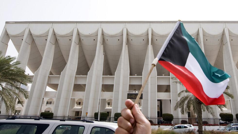 الكويت تدين حادث قطع رأس معلم في فرنسا