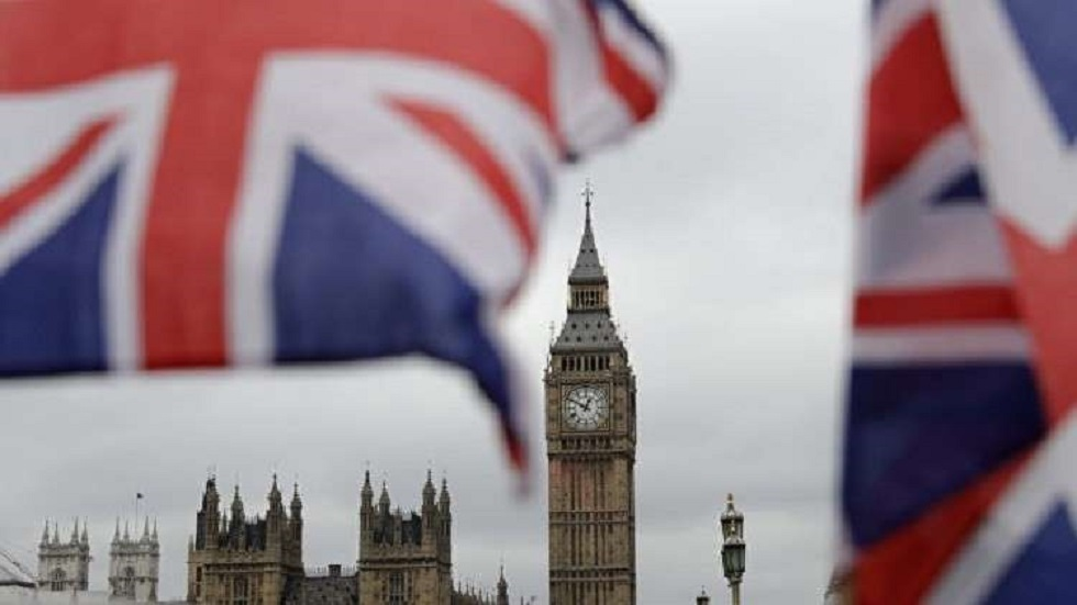 بريطانيا تستعين بالطائرات المسيرة لنقل مستلزمات فحوص كورونا (فيديو)