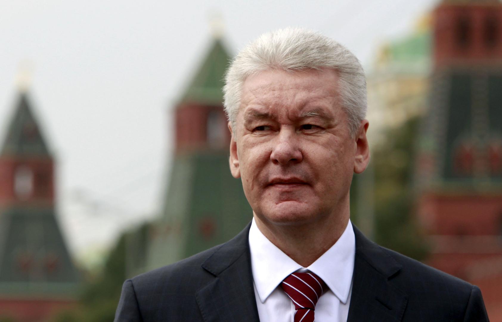 موسكو تشهد تراجعا في أعداد العمالة الوافدة