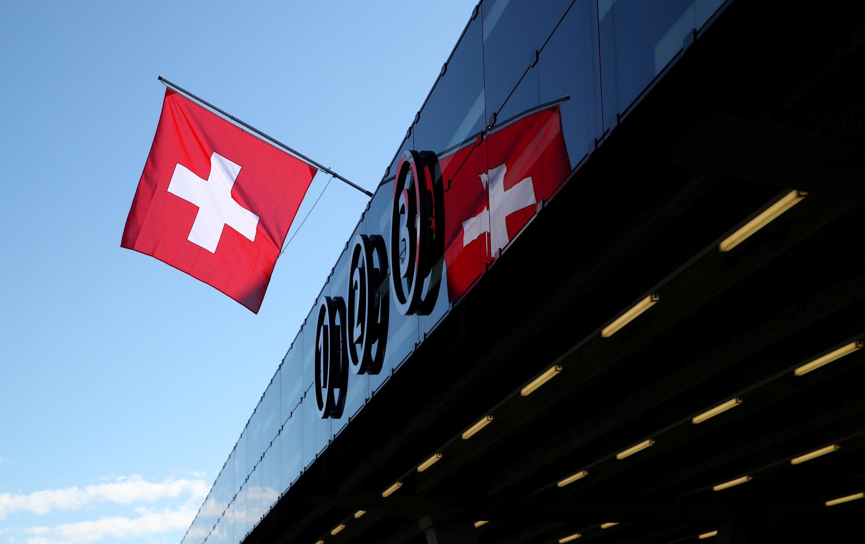 سويسرا تشدد إجراءات مكافحة موجة ثانية من كورونا