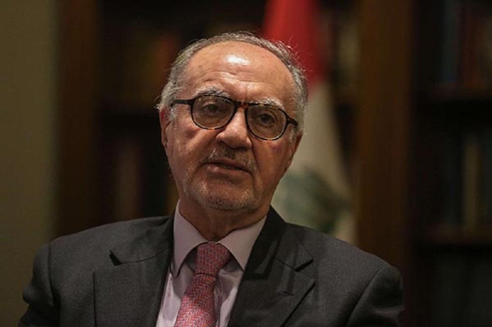 وزير المالية العراقي: الاعتماد المطلق على الإيرادات النفطية أوصلنا إلى ما نحن عليه
