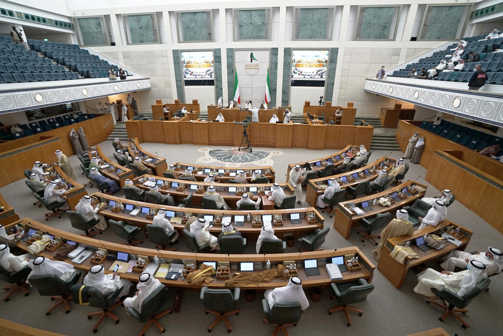 مجلس الوزراء الكويتي يوافق على إجراء انتخابات تشريعية في 5 ديسمبر
