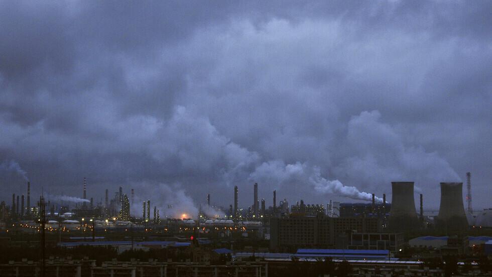 تلوث الهواء يزيد من خطر الإصابة بأمراض الخرف الأكثر شيوعا خاصة لدى النساء
