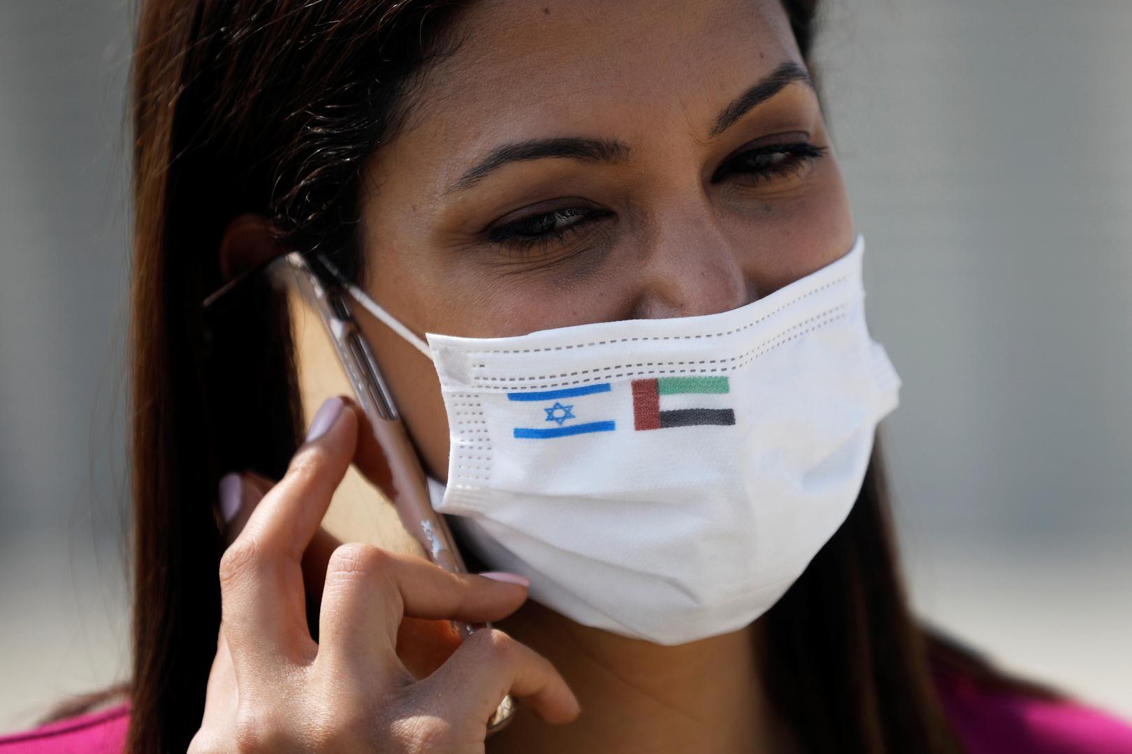 قيادي في منظمة التحرير الفلسطينية: الهرولة الإماراتية للتطبيع مع الاحتلال شيء مخز
