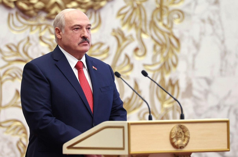لوكاشينكو: ما دمت أنا رئيسا لبيلاروس فإن الشعب هو من سيحدد نهج البلاد