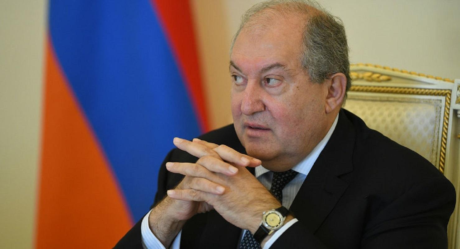 أرمينيا ترى أنه لا ضرورة لتدخل عسكري روسي في قره باغ