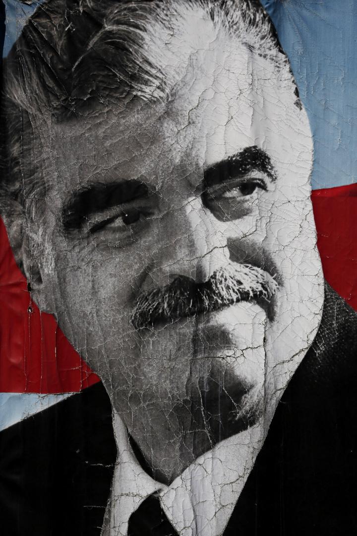 المحكمة الدولية تحدد 4 نوفمبر موعد الجلسة التمهيدية الثالثة في قضية المتهم باغتيال الحريري