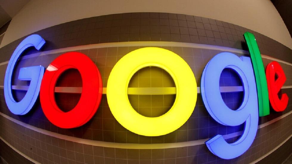 آبل تطلق محرك بحث خاص بها وسط محنة غوغل لمكافحة الاحتكار