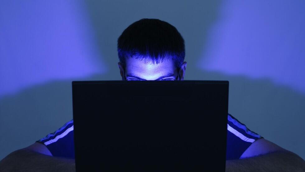 توتر العلاقات بين واشنطن وبكين ينذر بتقسيم الانترنت