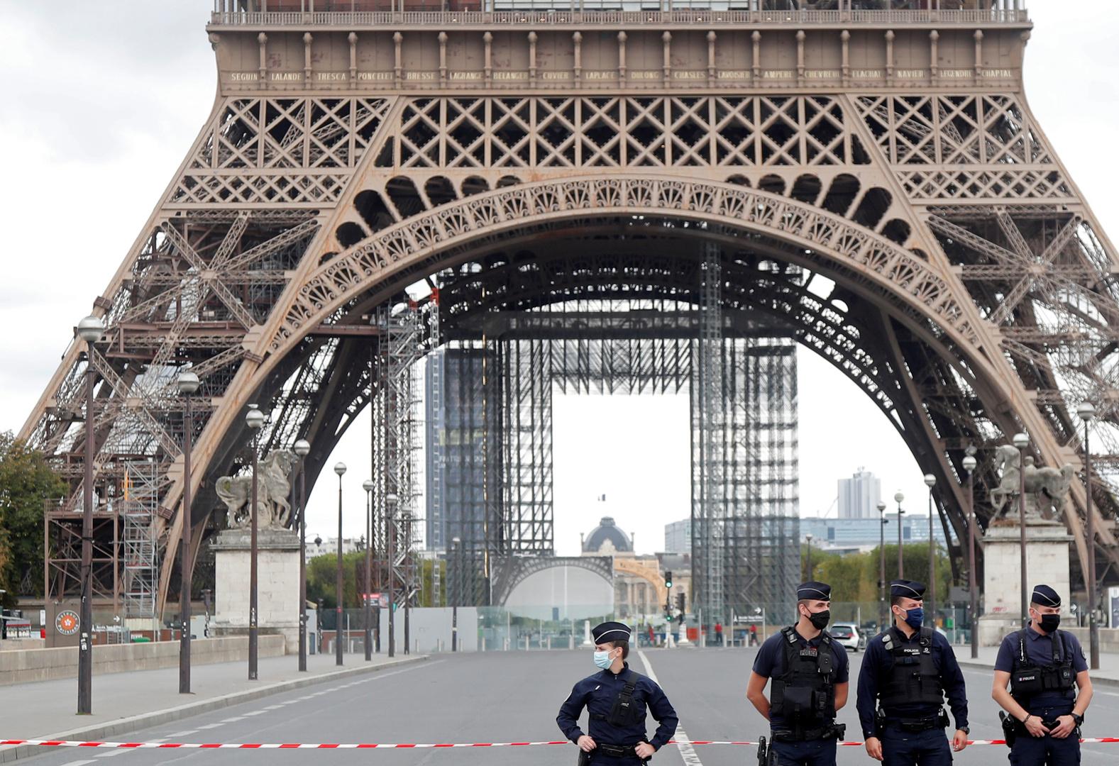 مرصد الإسلاموفوبيا: الاعتداء على سيدتين مسلمتين في فرنسا جريمة إرهابية تتطلب استنفارا مجتمعيا