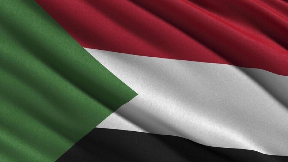 تقرير: التطبيع الكامل بين السودان وإسرائيل خلال أيام