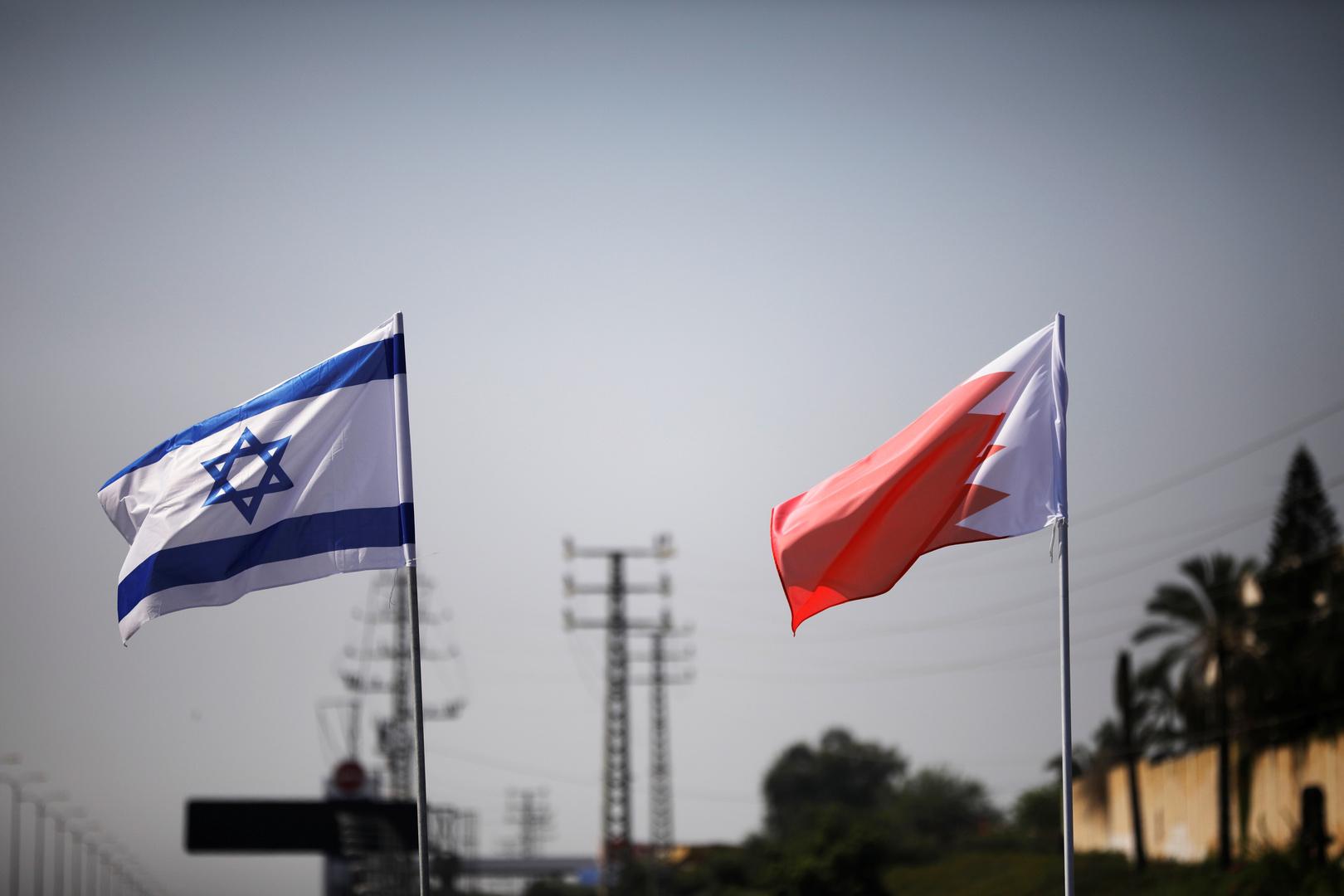تقرير: إسرائيل شغلت سفارة سرية لها في البحرين على مدى 11 عاما