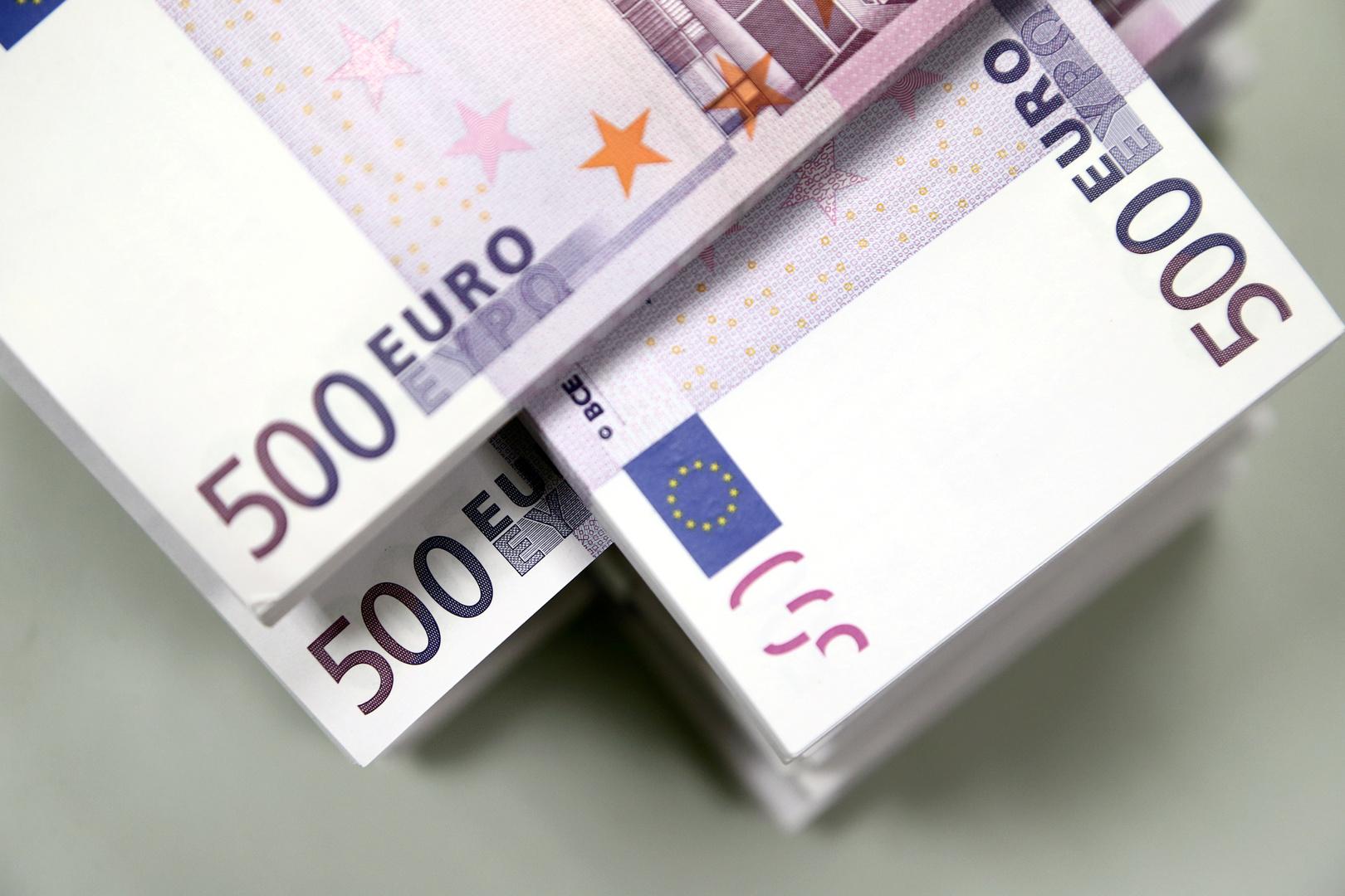 وزير المالية: الاقتصاد الفرنسي سيحقق انتعاشا قويا في 2021