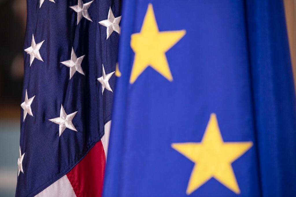 لندن: نريد التوصل لاتفاق تجاري مع الاتحاد الأوروبي في أقرب وقت