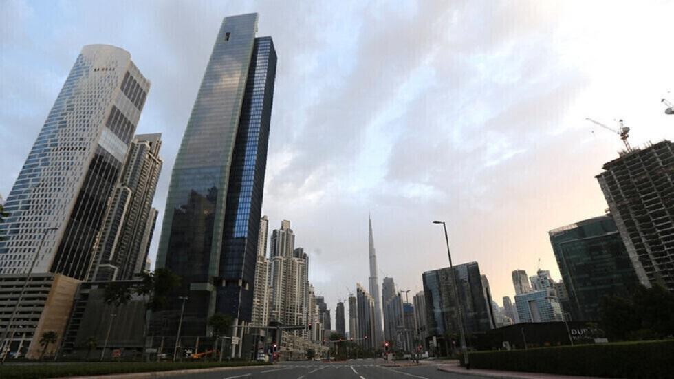 الإمارات ترحب بقرار السودان التطبيع مع إسرائيل