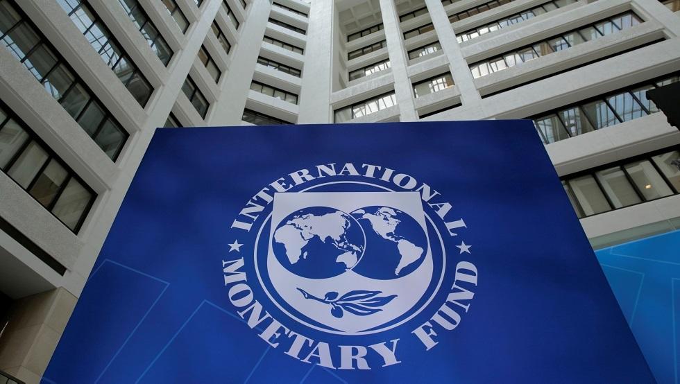 النقد الدولي: شطب السودان من قائمة رعاة الإرهاب الأمريكية يمهد الطريق لإعفائه من الديون