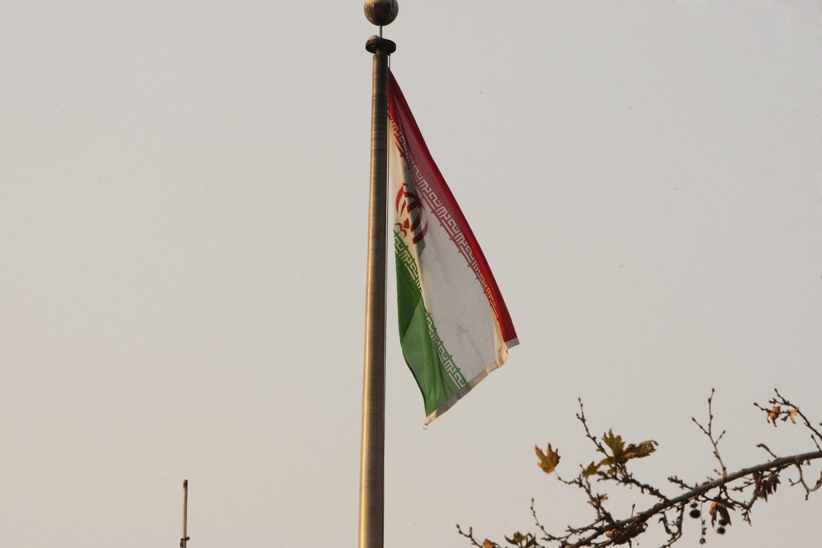 إيران: الاتفاق السوداني - الإسرائيلي زائف وقائم على فدية