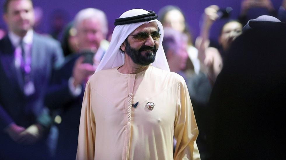 الإمارات تدمج هيئة التأمين مع المصرف المركزي