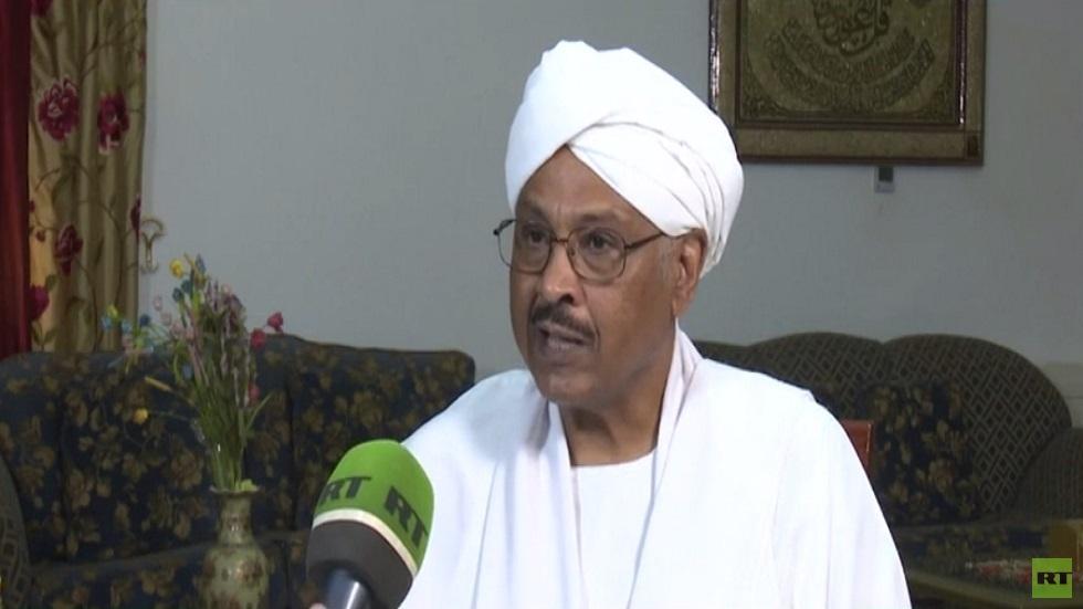 الخرطوم: اتفاق التطبيع رهن بموافقة المشرعين
