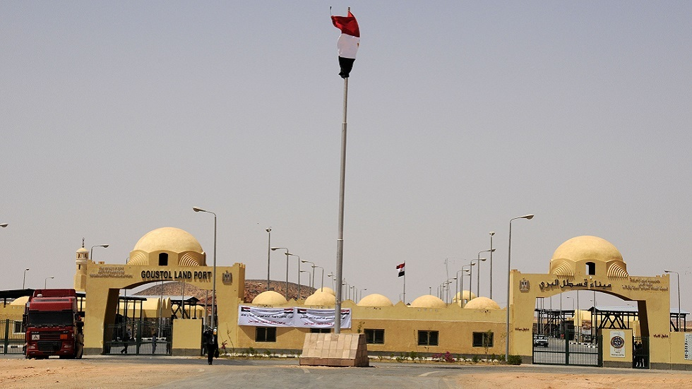 مصر والسودان يبحثان تفاصيل مشروع إنشاء خط سكة حديد بينهما