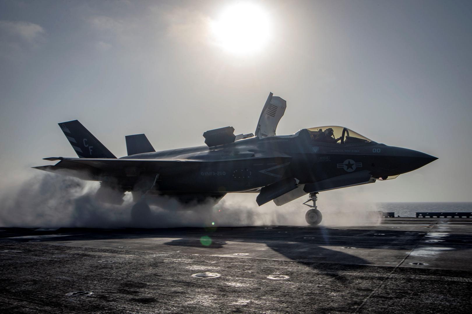 مسؤول إسرائيلي: التعاون العسكري مع دول الخليج أمر وارد مستقبلا