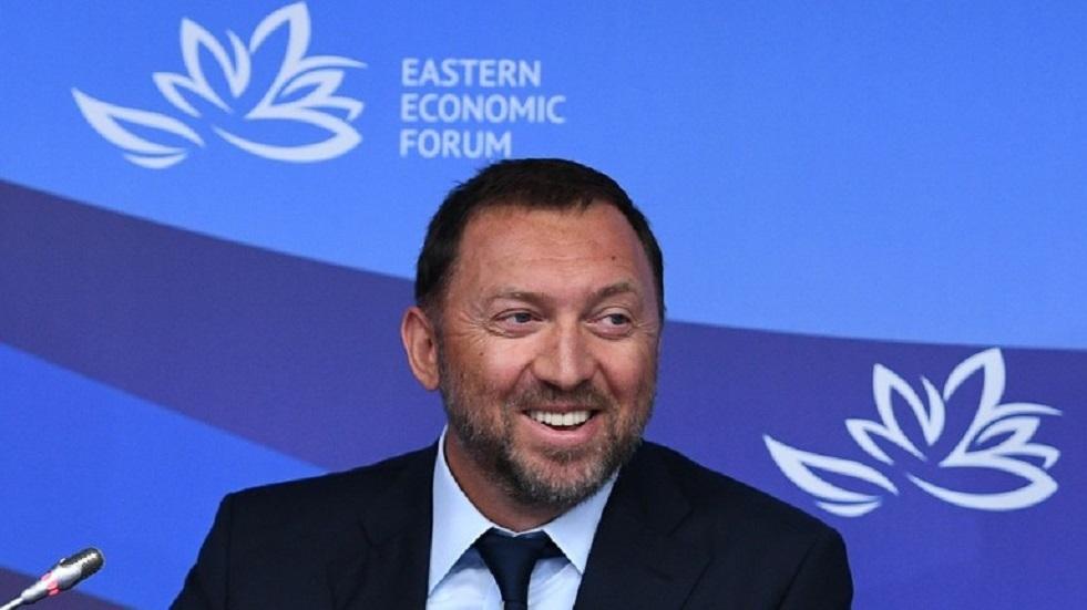 ملياردير روسي: نتيجة الانتخابات الأمريكية قد تكون سيئة على الاقتصاد الروسي