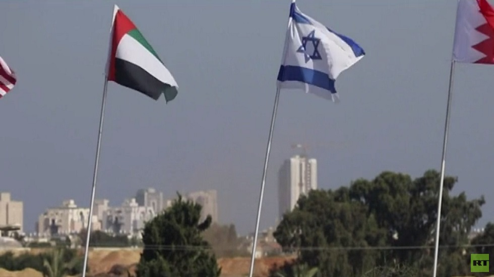 كوهين: وفد سوداني سيزور إسرائيل قريبا