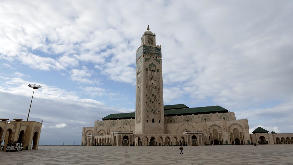المغرب يدين الإساءة للنبي محمد والهجوم على الإسلام