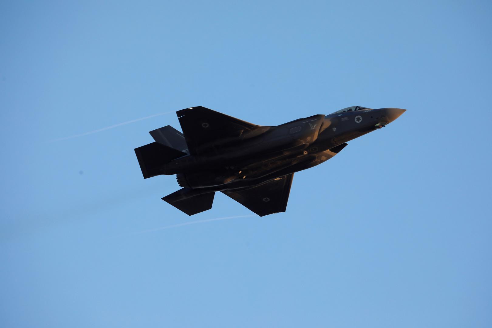 لماذا يمكن أن تفشل صفقة إف-35 مع الإمارات؟