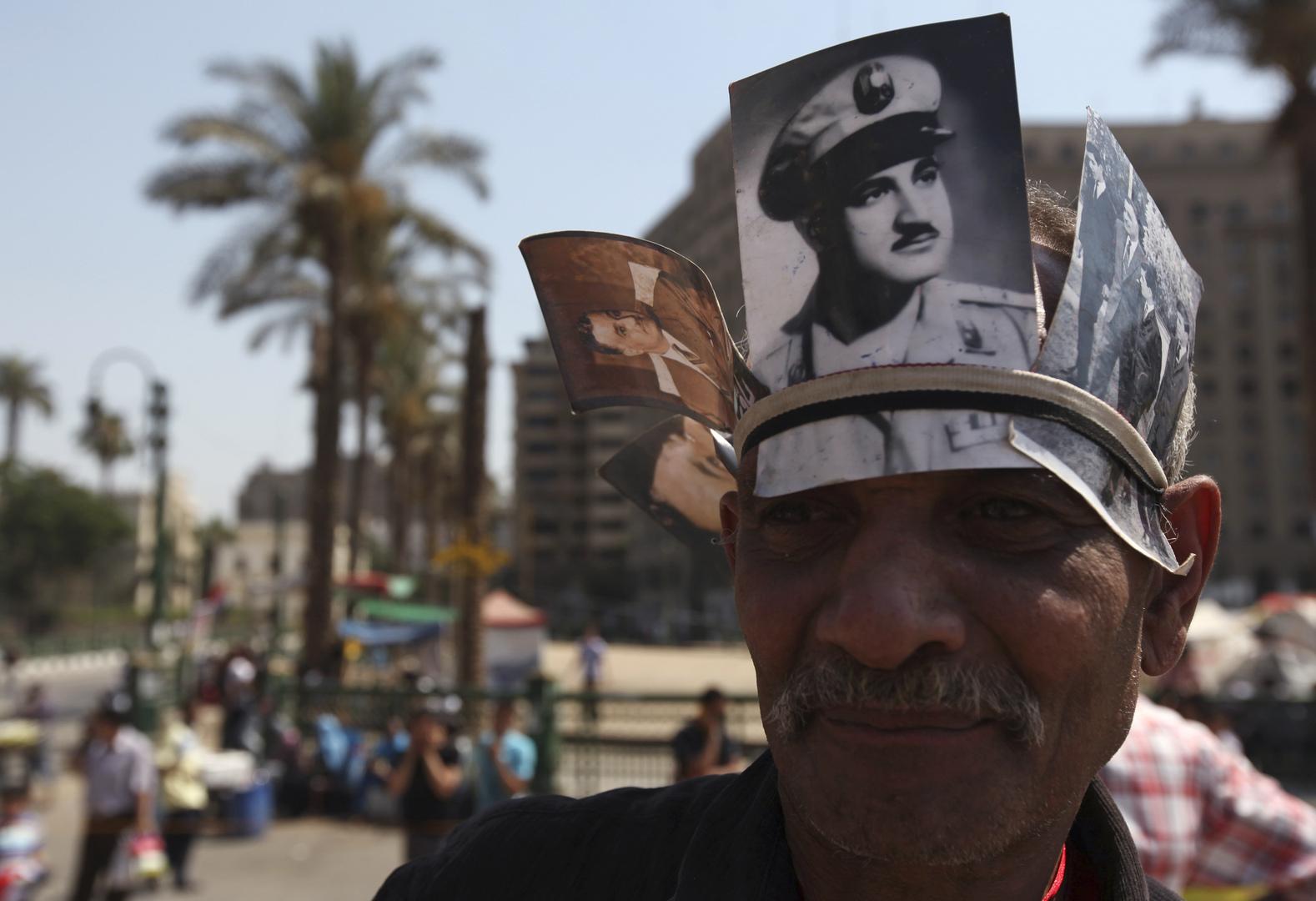 في الذكرى 66 لمحاولة اغتيال عبد الناصر.. تفاصيل جديدة على لسان أحد المشاركين فيها