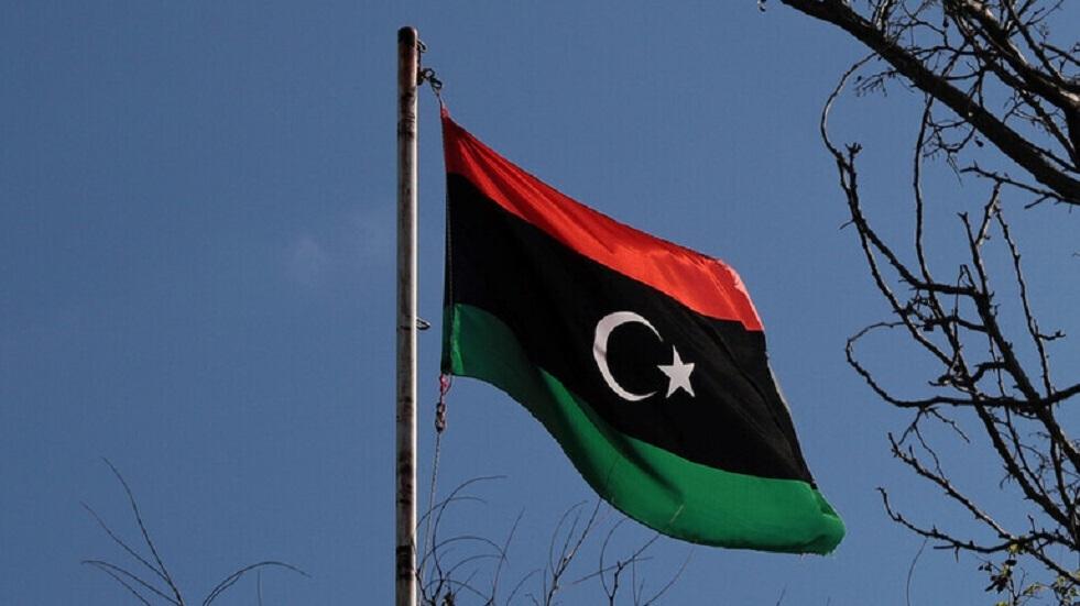 نقل الروسيين المحتجزين في ليبيا إلى قاعدة عسكرية تركية
