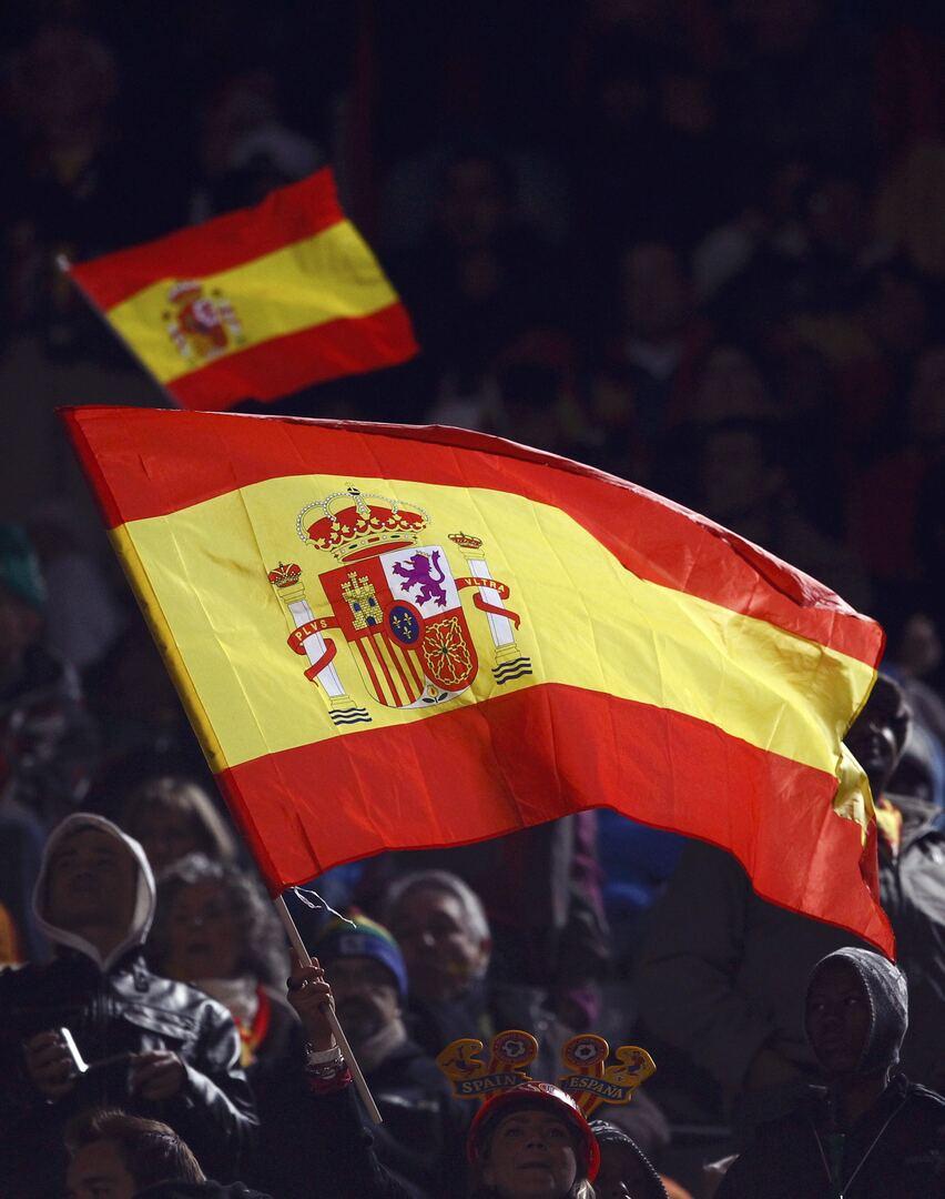 إسبانيا تسجل أكثر من 50 ألف إصابة جديدة بكورونا