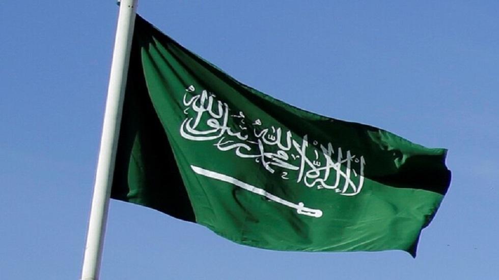 السعودية: نستنكر الرسوم المسيئة للرسول وندين كل عمل إرهابي