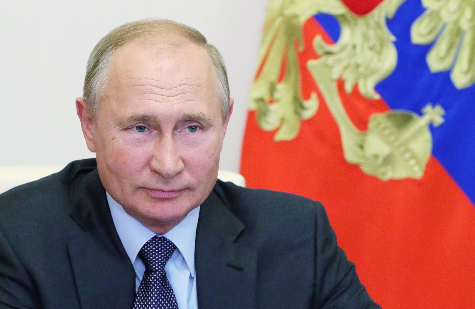 وجهة نظر من باكو: بوتين عزز مكانته في عيون الأذربيجانيين