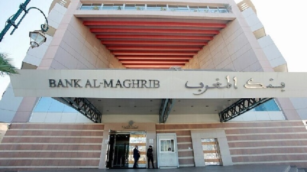 المغرب.. ارتفاع مؤشر الدين العام بسبب كورونا