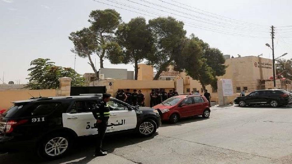 الأردن: القبض على شخص أساء للإسلام على مواقع التواصل